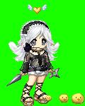 Mename-chan's avatar