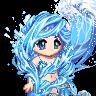 catlover3178's avatar