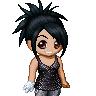 filipino reyna's avatar