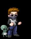 Captain Flowers's avatar