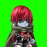 nakoroku kensou's avatar