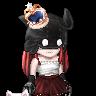 redyolei's avatar