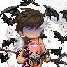 _xl Sen lx_'s avatar