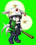 -Loveless-Kouya-'s avatar