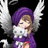 iMisao's avatar