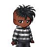 FoxyWolfGal's avatar