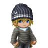 djstunter's avatar