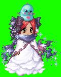 MEGaladon_'s avatar