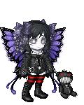 -x_X Sea_C X_x-'s avatar