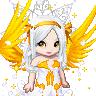 IXI-iAngel-IXI's avatar