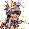 iiKenzie's avatar