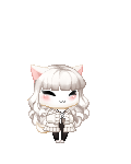 Thierro's avatar