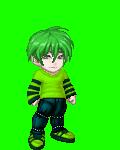 i hate girls200's avatar