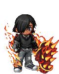 cloud_ dude's avatar