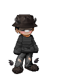 Prqi's avatar