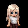 cheesenips13's avatar