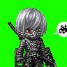 kakashi_no_fear's avatar