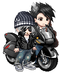 shh_ima_ninja16's avatar