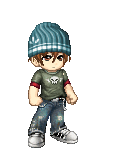 maxblake's avatar