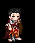 ii Havik ii's avatar