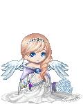 Vampiric Curse's avatar