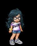 0-AngelicSoul-0's avatar