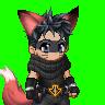 S3K5HuN 8's avatar