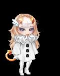 Ahuii Mangoes's avatar