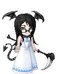 RishianaLust's avatar
