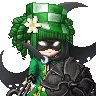 FuFuBerriesAndBubbleGum's avatar