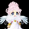 Samsoonie's avatar