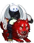 unkn0wn user's avatar