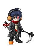 Genosis2103's avatar