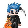 Darmyss's avatar