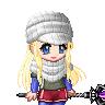 Hyrules Princess Zelda608's avatar