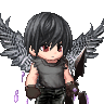 Dark_Demented_Soul's avatar