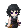 Posidenssister's avatar
