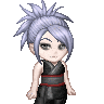 miko-san1582's avatar