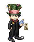 MonsterKenbar's avatar