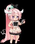 Milk Antee's avatar