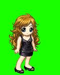 BAMBAMLOVER55's avatar