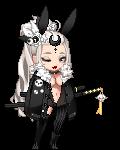 Cypres VII's avatar