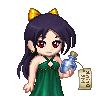 Tomiko Night's avatar