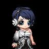Charon_Moon's avatar