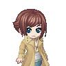 michael j rox's avatar