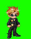 Mhoram's avatar