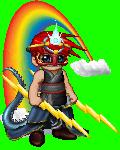 yame12's avatar