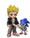 Xx UNDERCOVAGUNNA xX's avatar