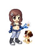 venesa 554's avatar