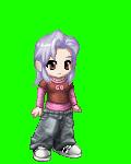 pimpingrandma's avatar